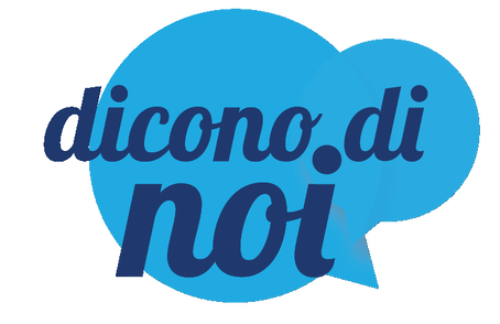 dicono-page_7.png